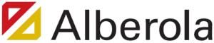 Alberola Hausschuhe