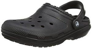 Crocs Hausschuhe