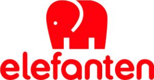 Elefanten Hausschuhe