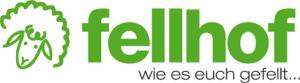 Fellhof Hausschuhe