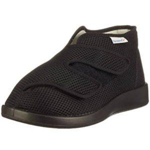 Reha Schuhe