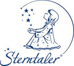 Sterntaler Hausschuhe