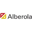 Alberola Logo
