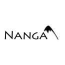 Nanga  Logo