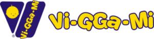 ViGGaMi Hausschuhe